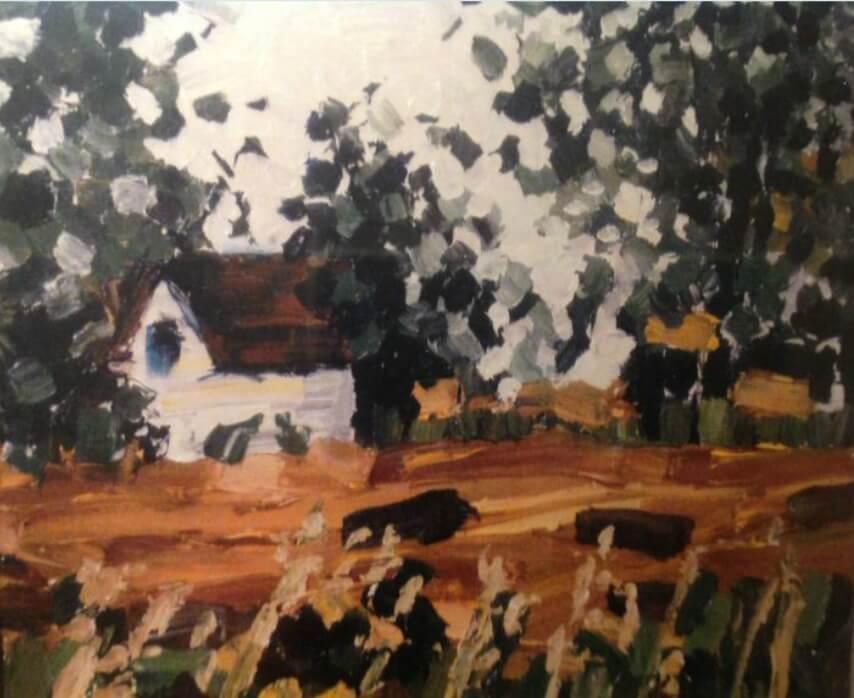 Landscape-010