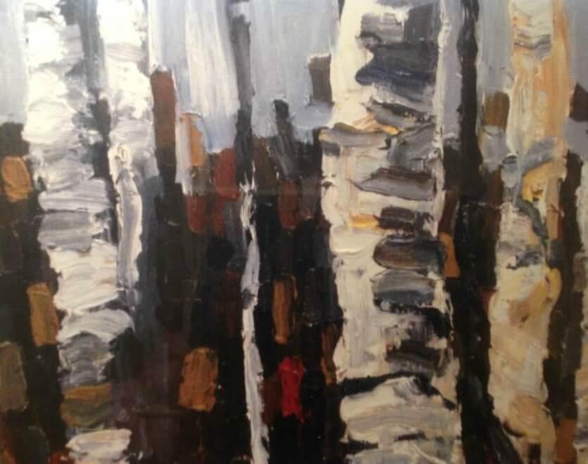 Landscape-013