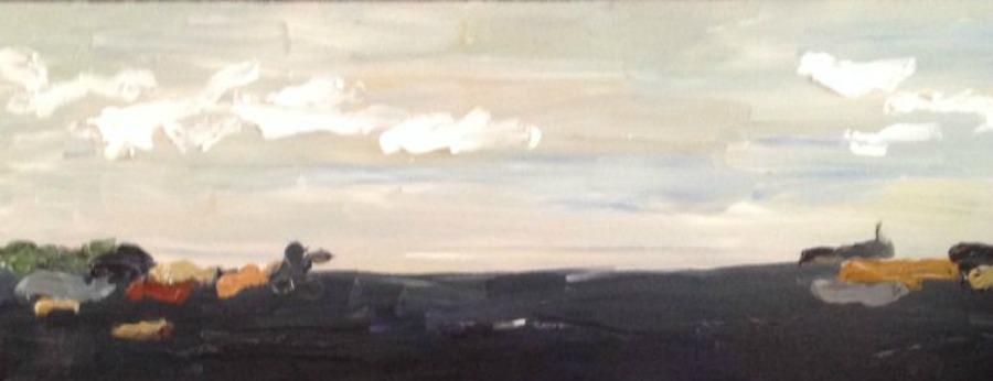 Landscape-020