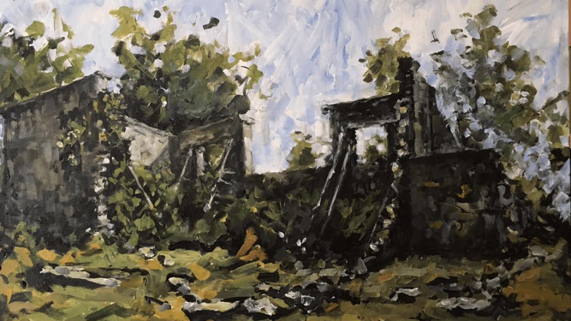 Landscape-038