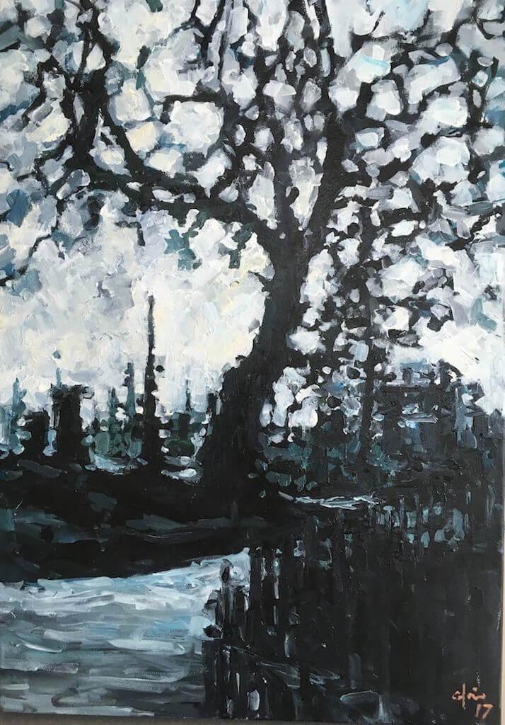 Landscape-043